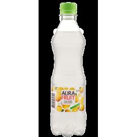 Aura fruit sidruni 500 ml